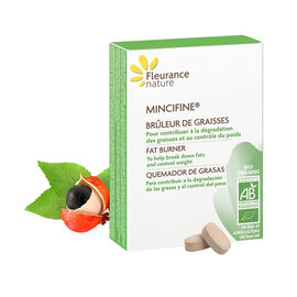 Mincifine® fat burner