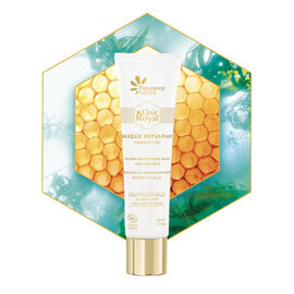 Elixir Royal volume-restoring anti-wrinkle mask
